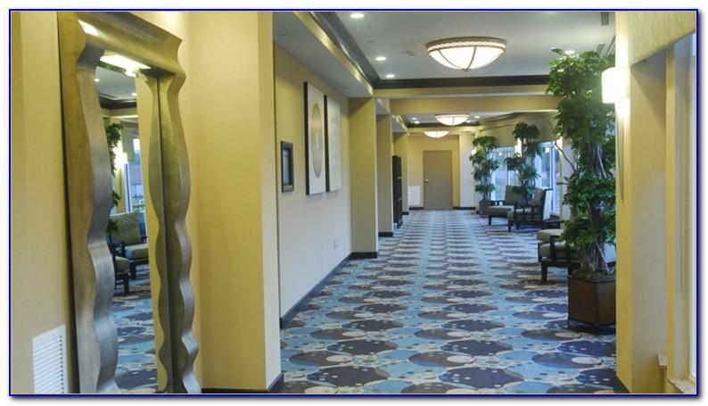 Hilton Garden Inn Frederick Md Jobs