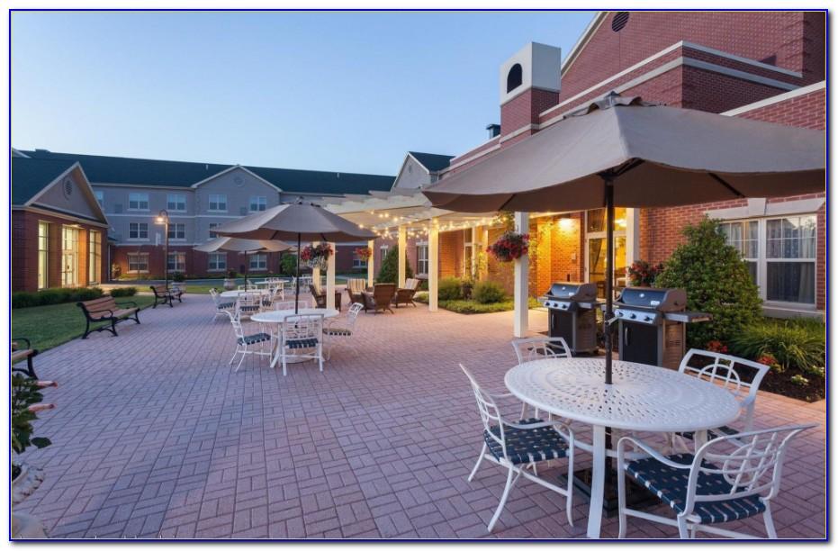 Hilton Garden Inn Hershey East