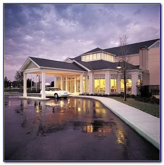 Hilton Garden Inn Hershey Pennsylvania