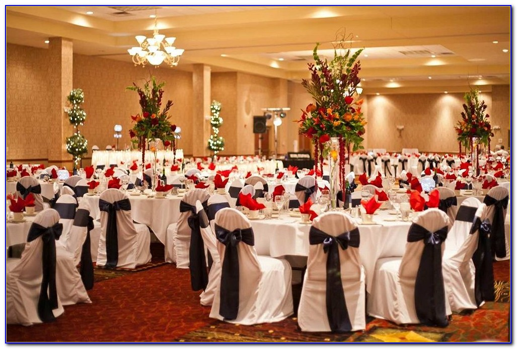 Hilton Garden Inn Independence Mo New Years Eve