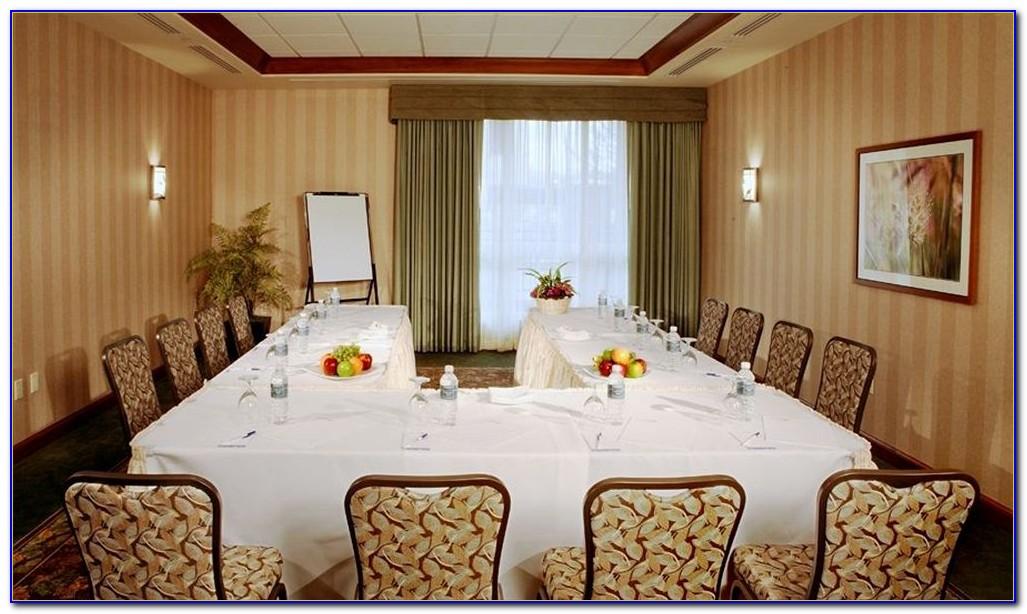 Hilton Garden Inn Issaquah Tripadvisor