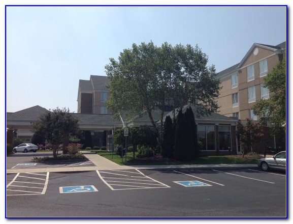 Hilton Garden Inn Knoxville East