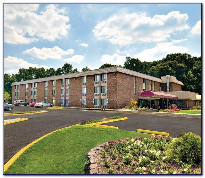 Hilton Garden Inn Lakewood Nj Route 70