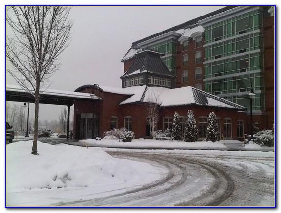 Hilton Garden Inn Manchester Nh Deals