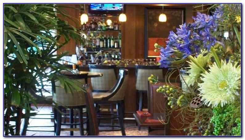 Hilton Garden Inn Manchester Nh Restaurant