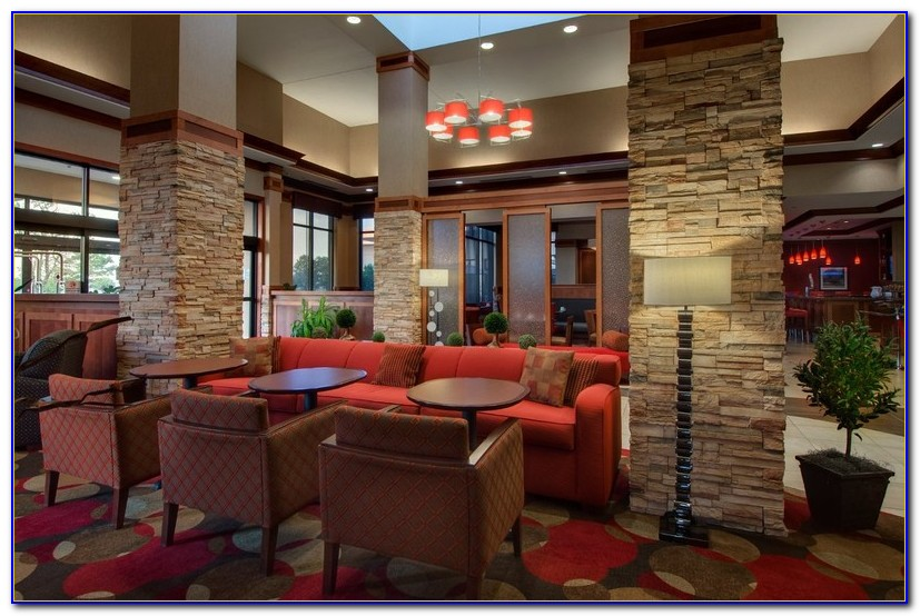 Hilton Garden Inn Milwaukee Airport Facebook