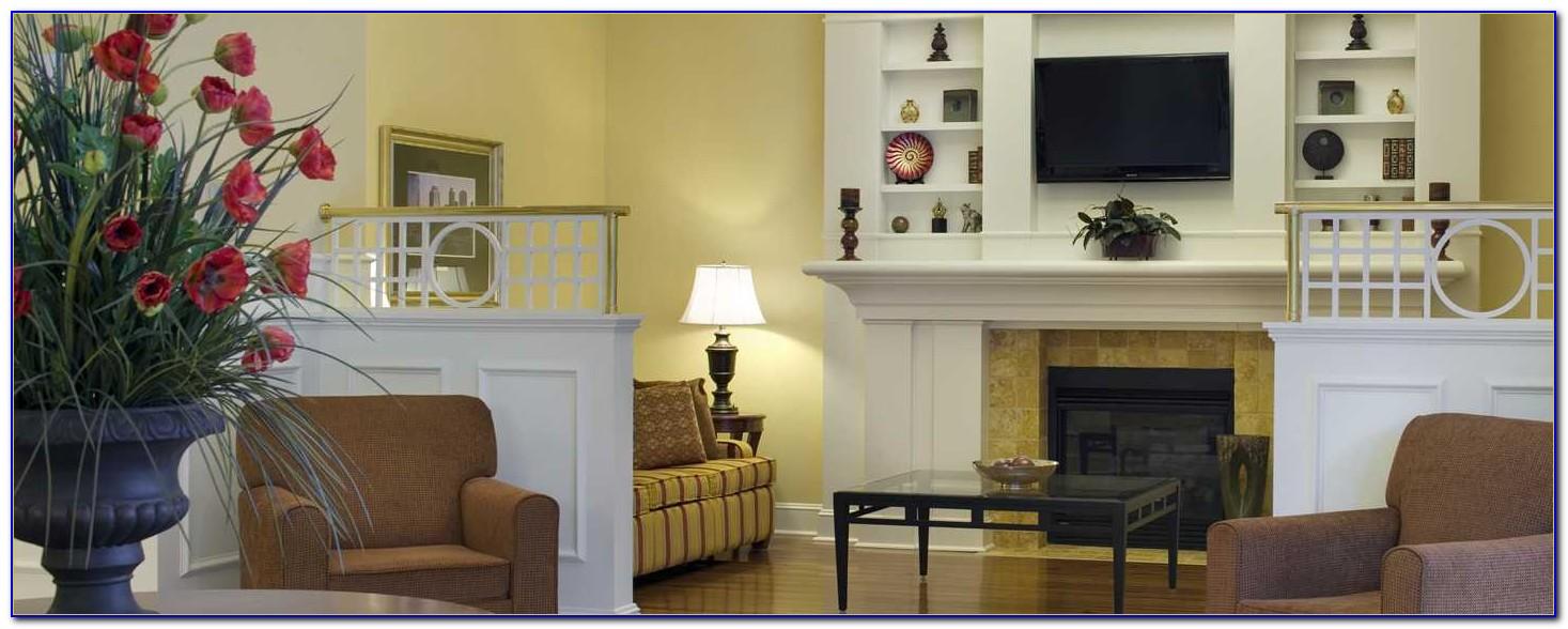 Hilton Garden Inn Nashville Vanderbilt Tripadvisor