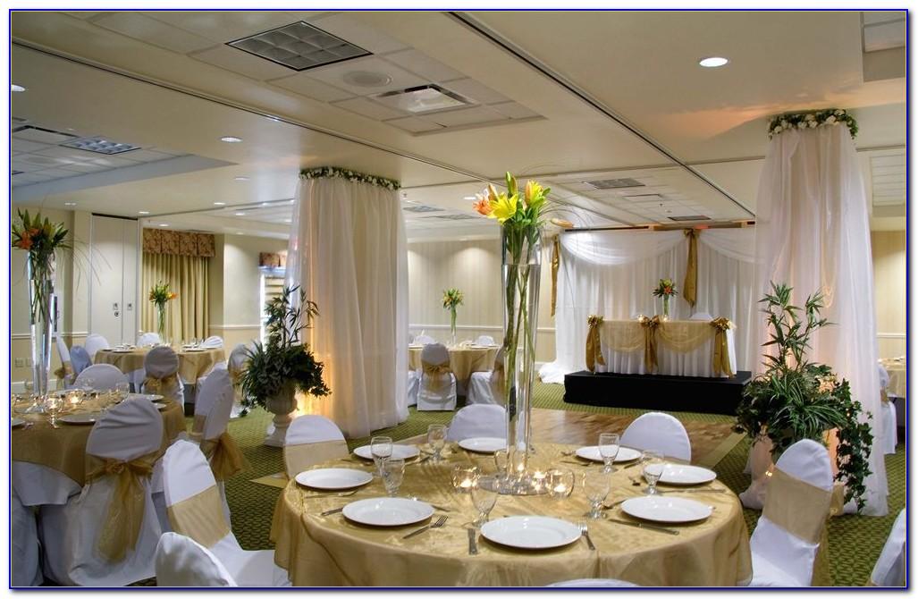 Hilton Garden Inn Orlando At Seaworld Shuttle