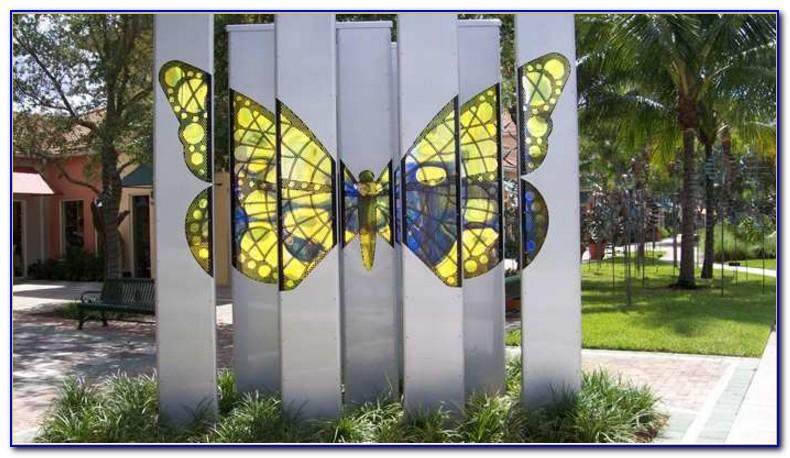 Hilton Garden Inn Palm Beach Gardens Jobs