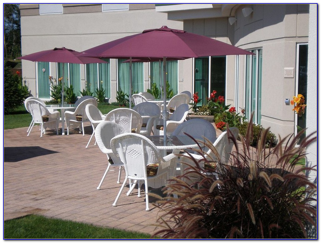 Hilton Garden Inn Riverhead Long Island New York