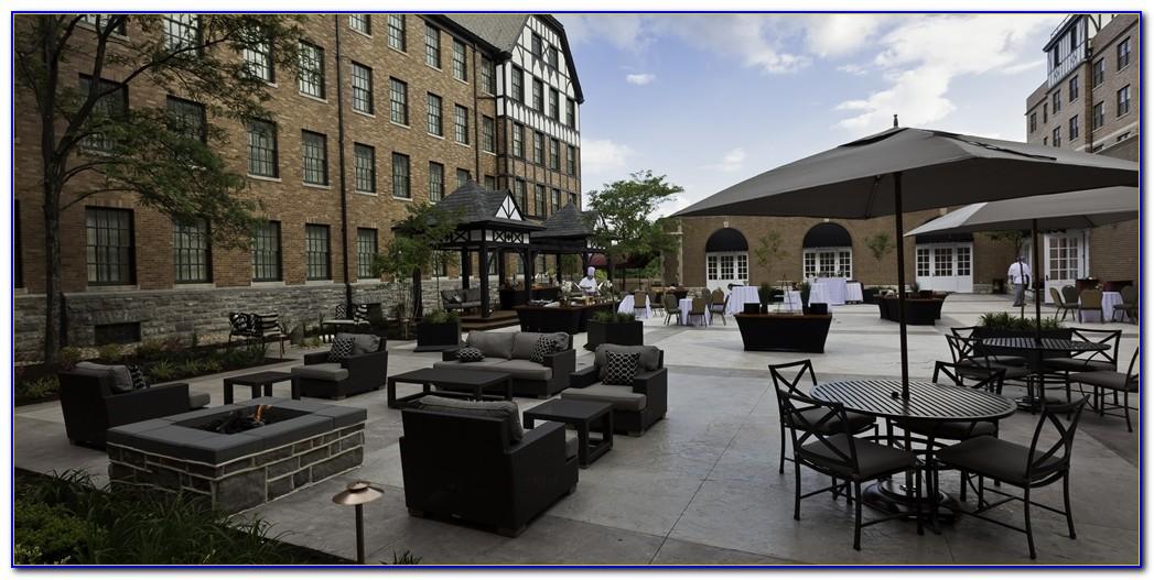Hilton Garden Inn Roanoke Va Jobs