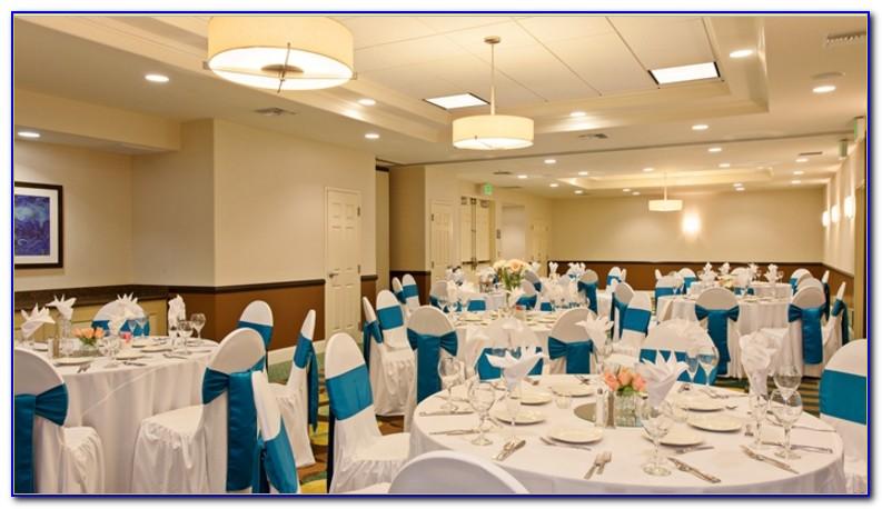 Hilton Garden Inn San Bernardino San Bernardino Ca 92408