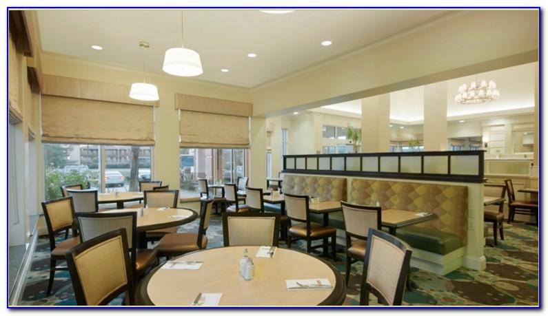 Hilton Garden Inn San Bernardino Yelp