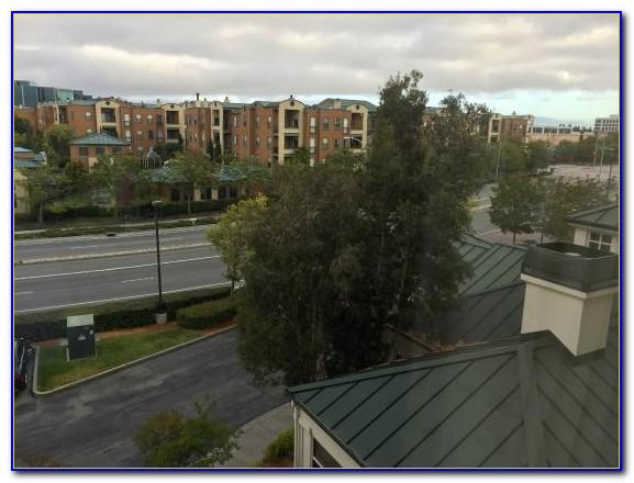 Hilton Garden Inn San Mateo Yelp