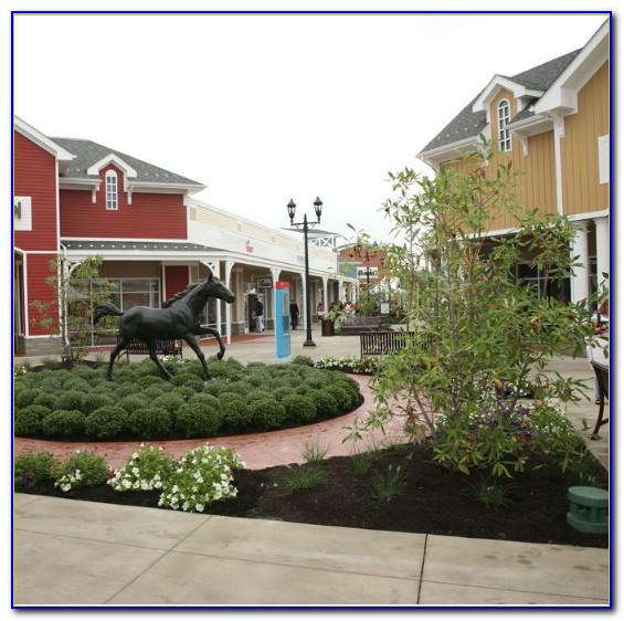 Hilton Garden Inn Southpointe Jobs