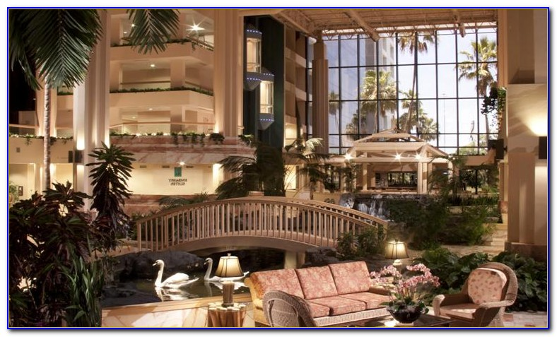Hilton Garden Inn Springfield Ma Address