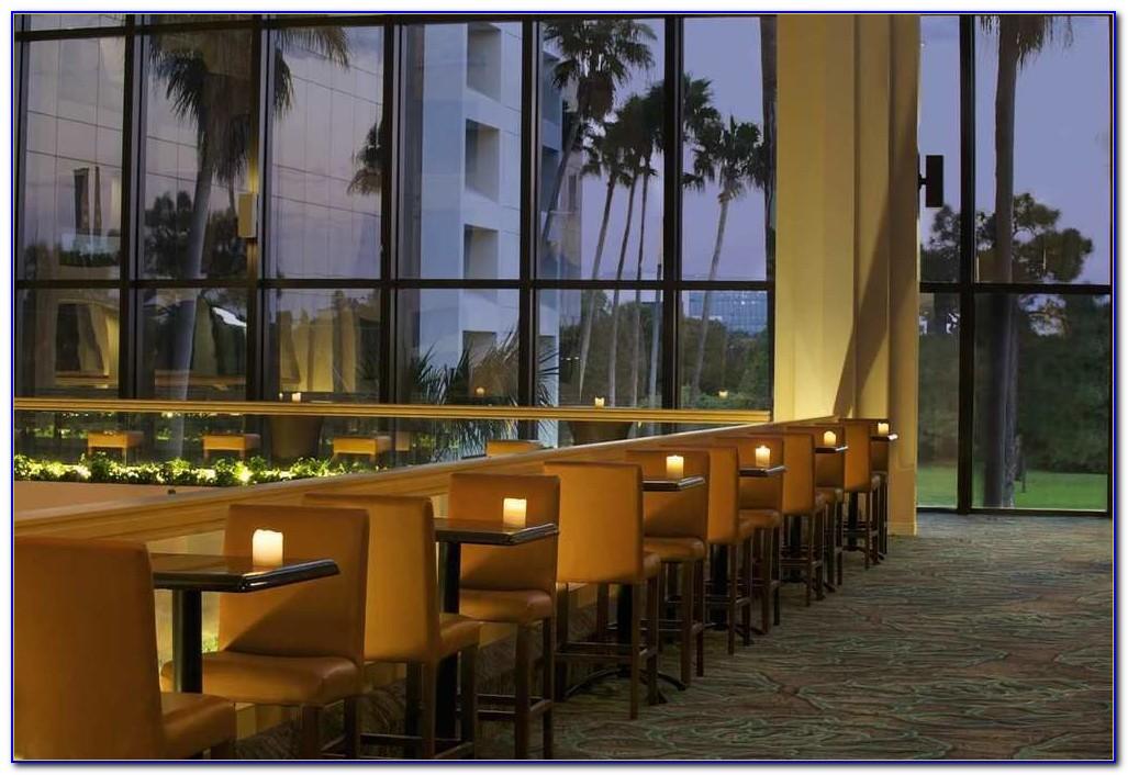 Hilton Garden Inn Springfield Ma Breakfast