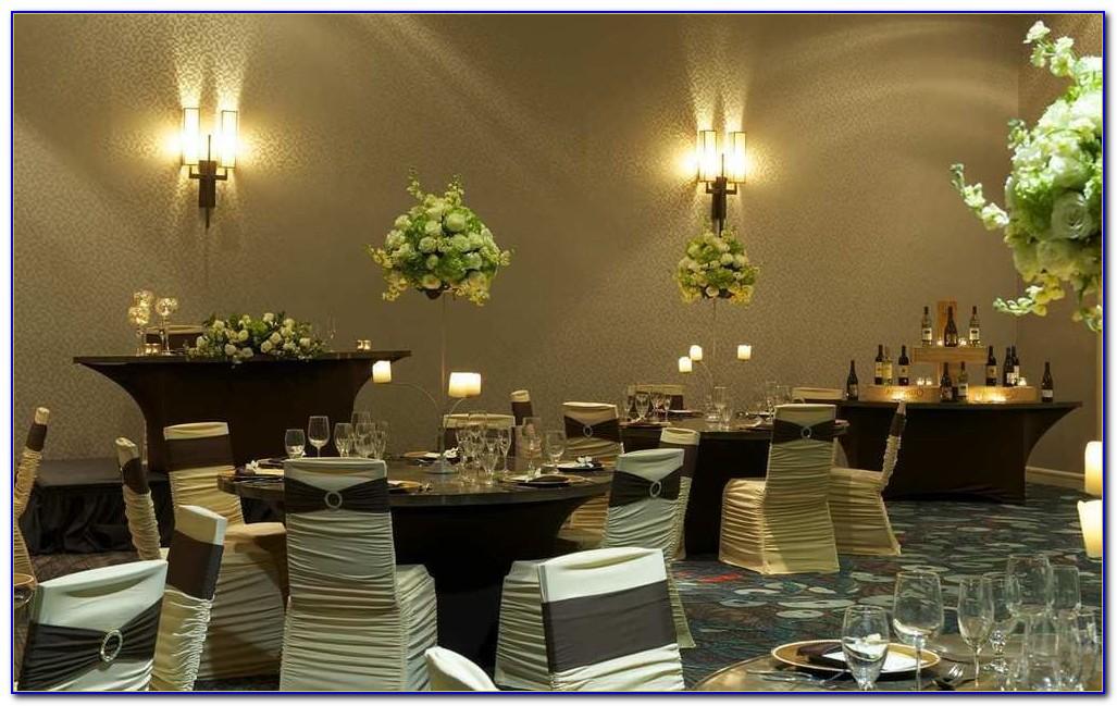 Hilton Garden Inn Springfield Ma Wedding