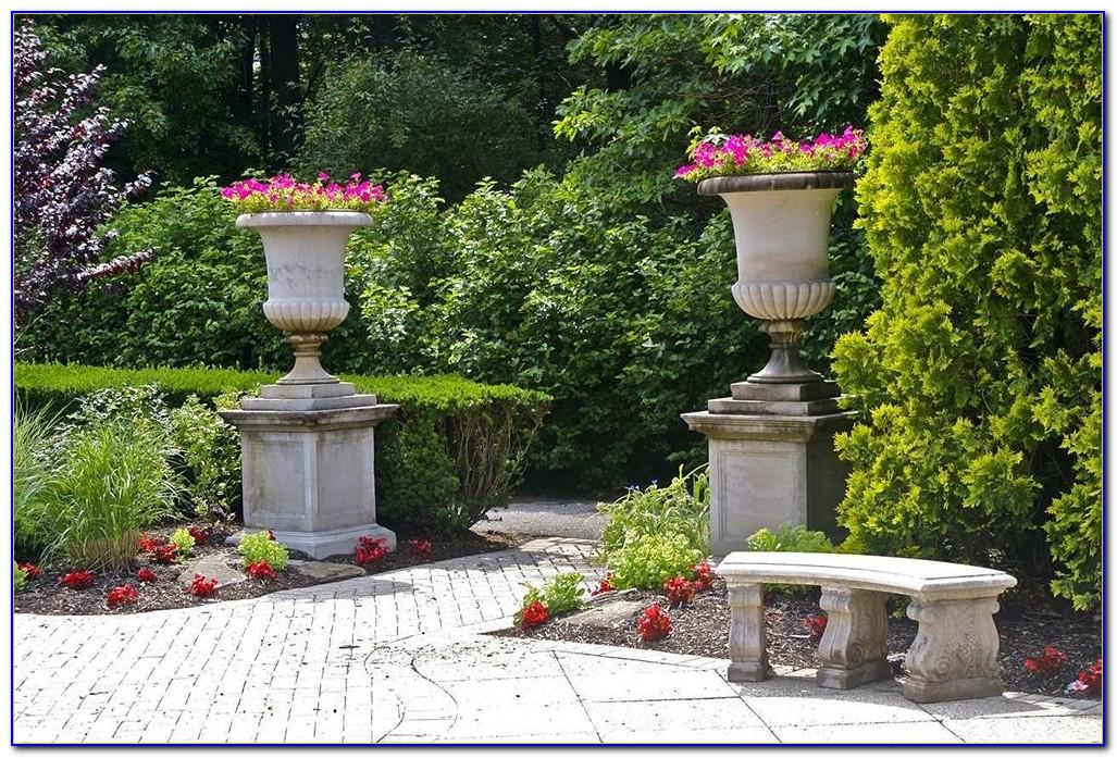 Hilton Garden Inn Staten Island Wedding