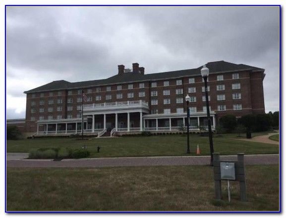Hilton Garden Inn Suffolk Va Events
