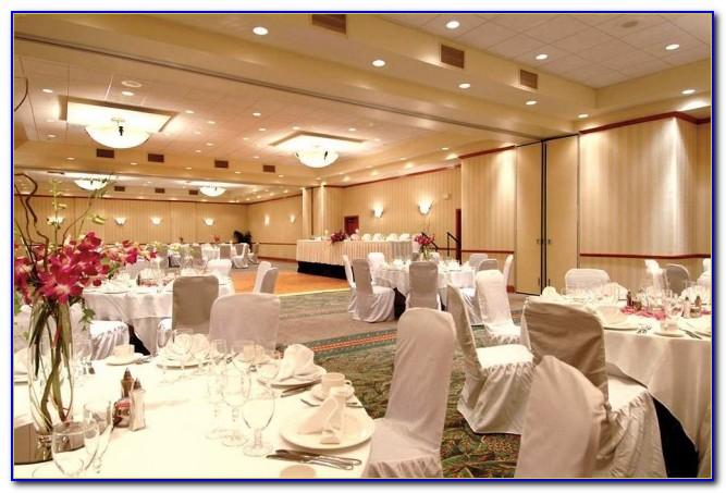 Hilton Garden Inn Troy Ny Employment