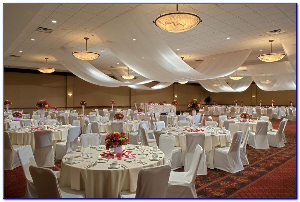 Hilton Garden Inn Troy Ny Events