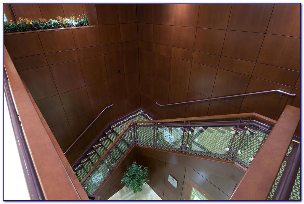 Hilton Garden Inn Troy Ny Recovery Room