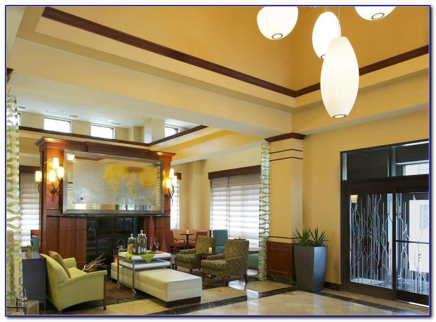 Hilton Garden Inn Virginia Beach Town Center E2 80 8e