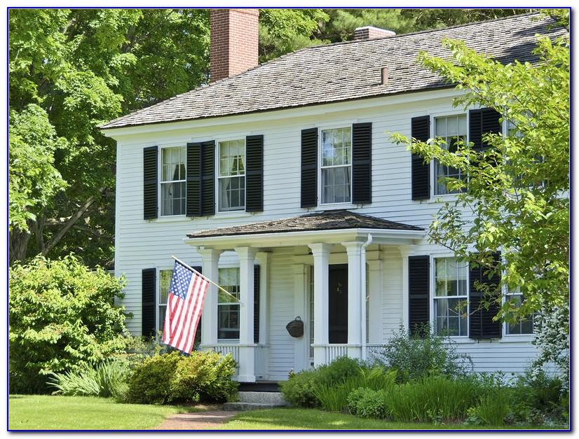 Hilton Garden Inn Waltham Massachusetts