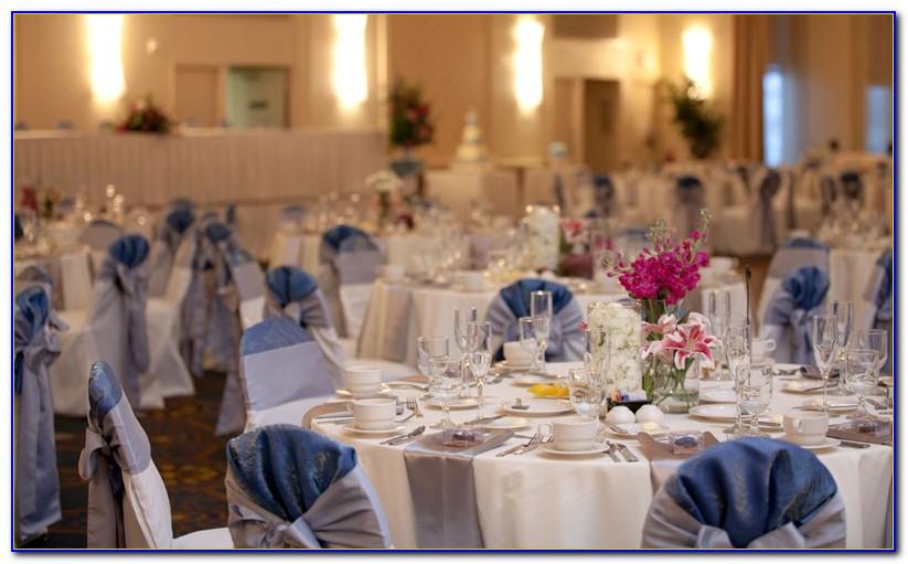 Hilton Garden Inn Wilmington Nc Tripadvisor