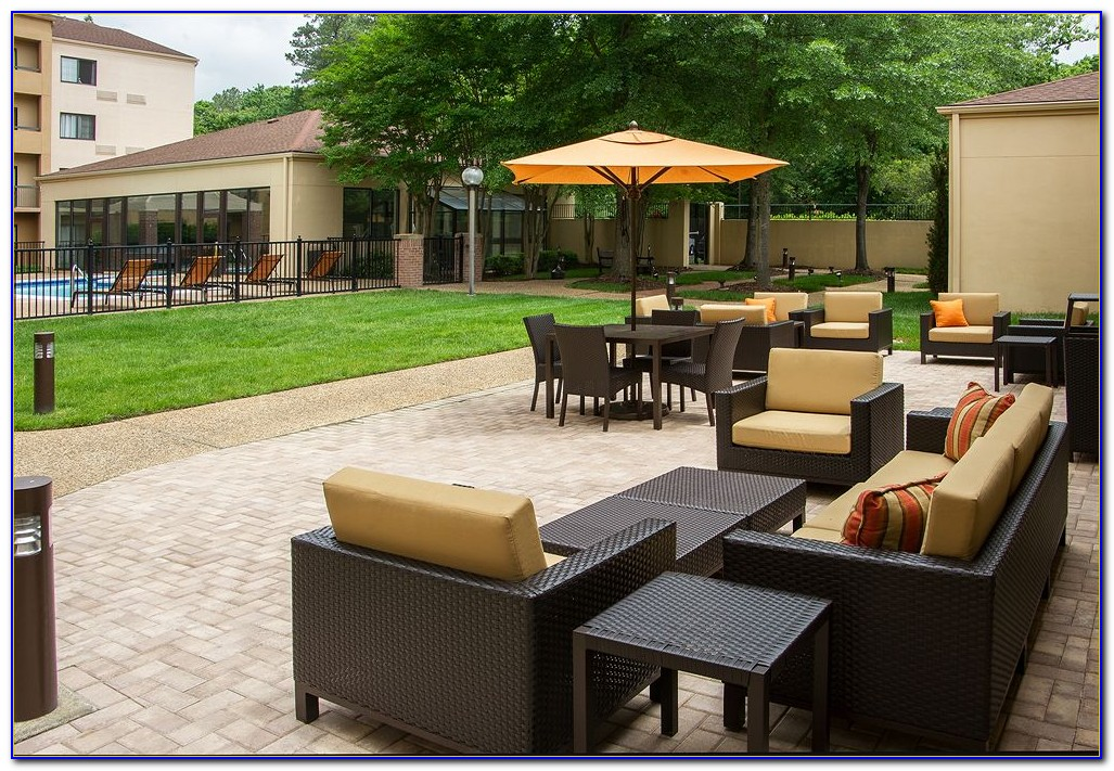Hotels Near Busch Gardens Va With Kitchen