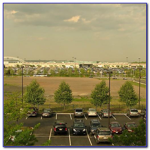 Jersey Garden Mall Hours Sunday