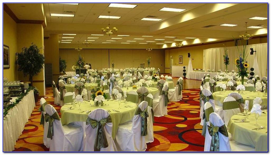 Restaurants Near Hilton Garden Inn Columbia Md