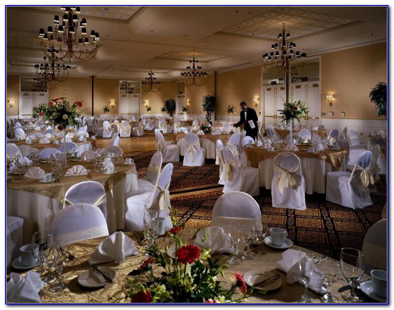 Restaurants Near Hilton Garden Inn Greenville Sc