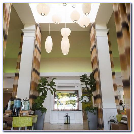 Restaurants Near Hilton Garden Inn Hamilton Nj