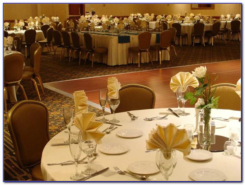 Restaurants Near Hilton Garden Inn Milwaukee Airport