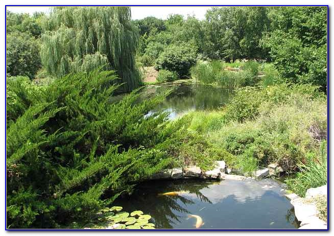 San Diego Botanical Gardens Membership