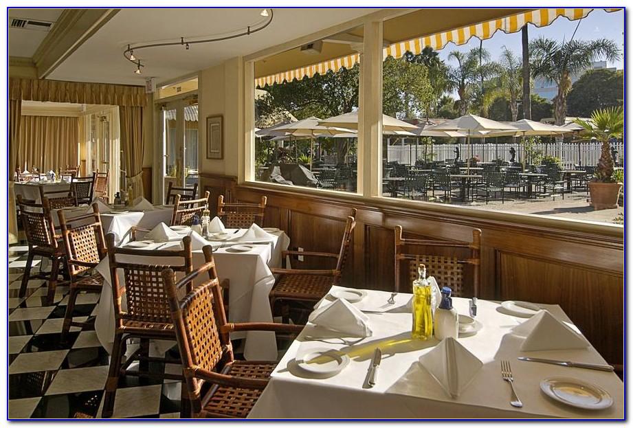 San Jose Airport Garden Hotel San Jose Ca United States