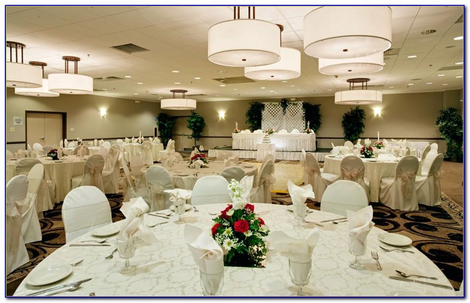Wyndham Garden Philadelphia Airport Restaurant