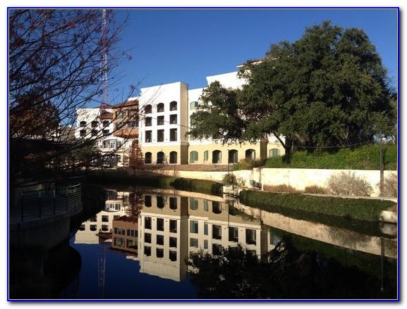 Wyndham Garden San Antonio La Cantera