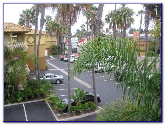 Wyndham Garden San Diego Tripadvisor