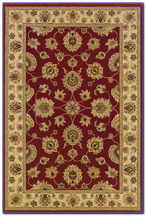 10x13 Area Rugs Contemporary
