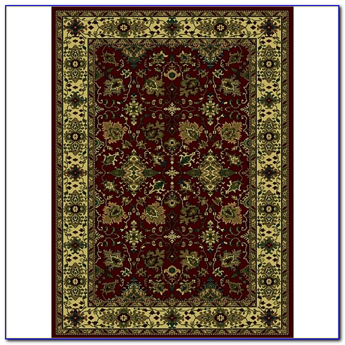 10x14 Area Rugs Wool