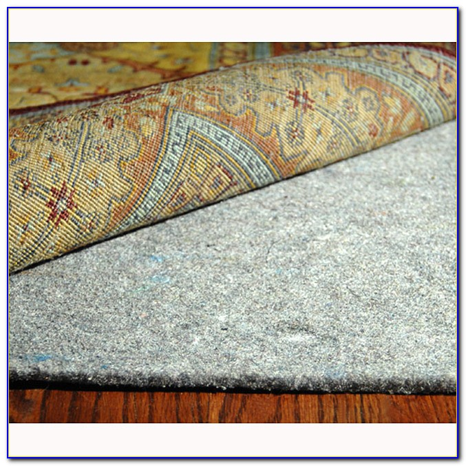 8x10 Rug Pad Bed Bath Beyond