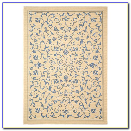 9x12 Area Rugs Overstock