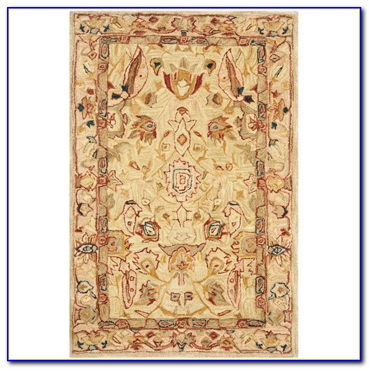 9x12 Area Rugs Wayfair