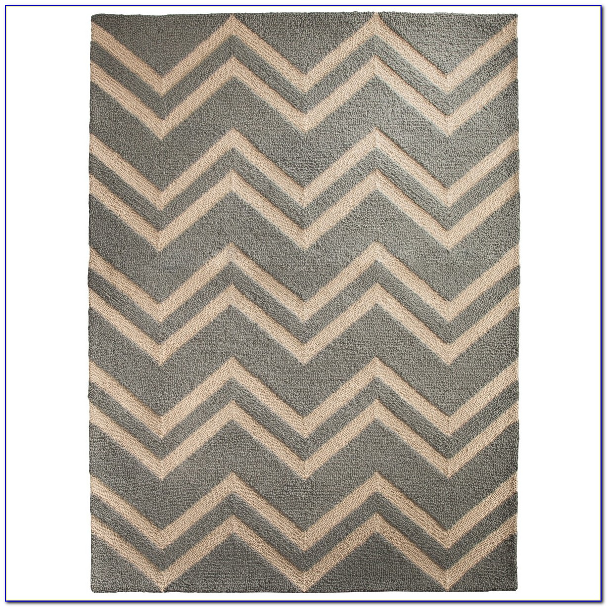 Area Rugs At Target Canada