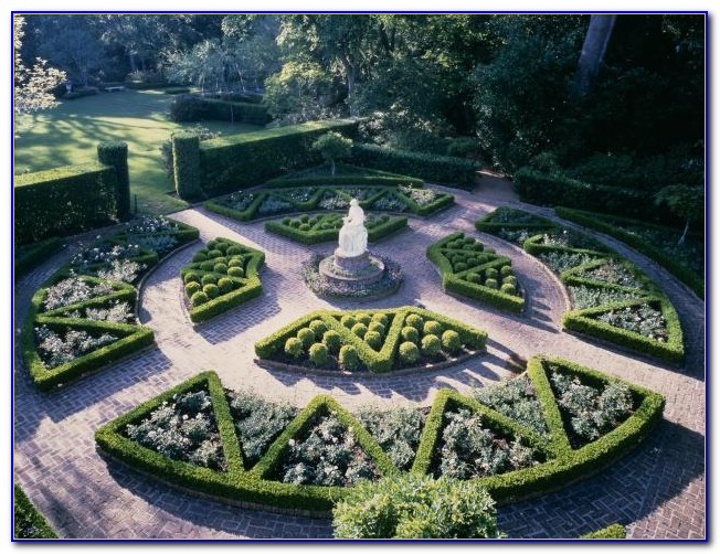 Bayou Bend Collection And Gardens Family Day