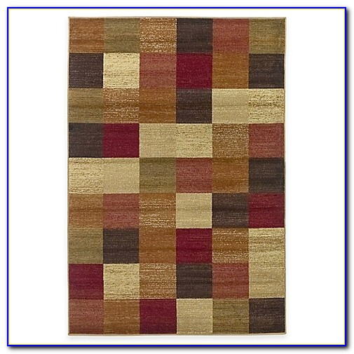 Bed Bath And Beyond Area Rug Pads