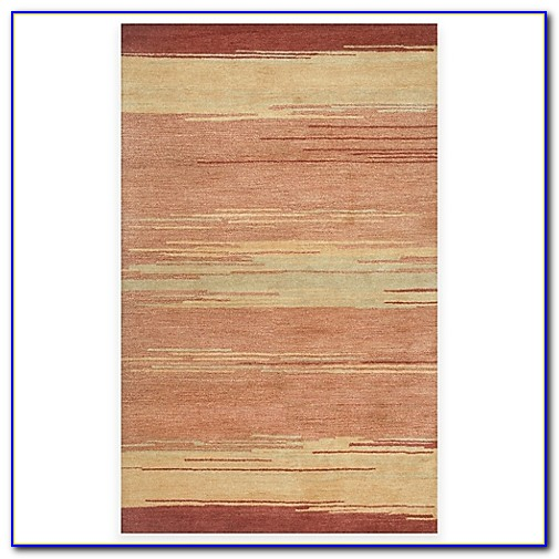 Bed Bath And Beyond Area Rugs 3x5